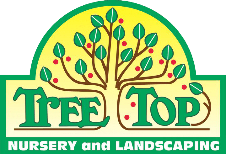 LOGO-Tree-Top-Nursery-and-Landscaping