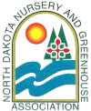 North Dakota Nursery and Green House Logo