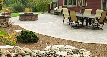 featured-landscaping