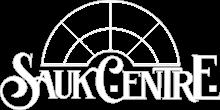 Sauk Centre Chamber Logo